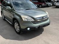 Honda CR-V 2,0L 2008