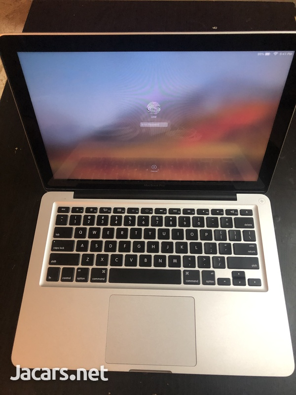 MacBook Pro13inch --Late 2011-- Excellent Condition-2