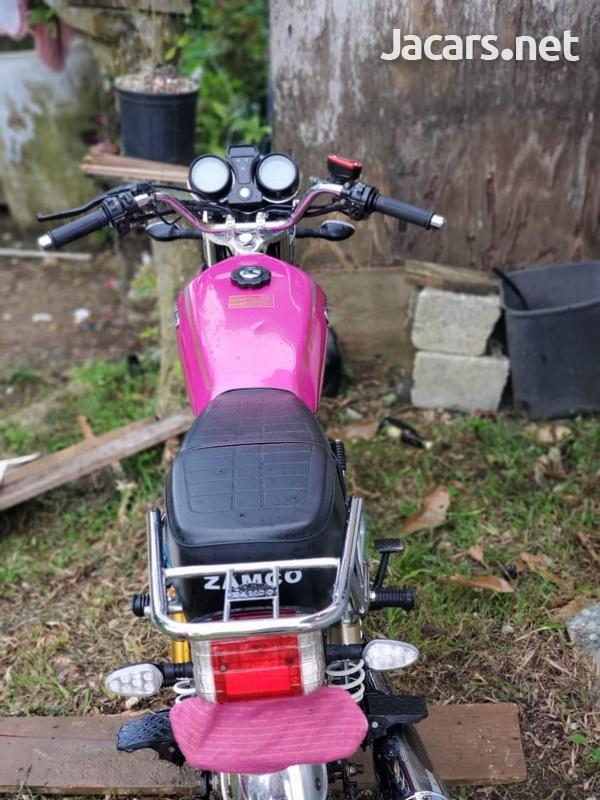2020 Zamco Bike-9