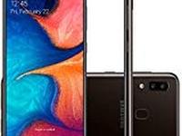 Samsung A30 -Dual Sim - Unlocked
