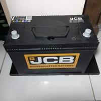 JCB BATTERY 12V