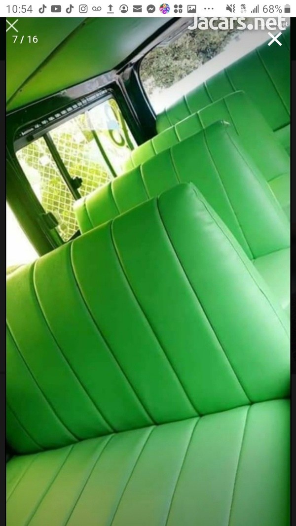 BUS SEATS WITH COMFORT AND STYLE.CONTACT 8762921460-12
