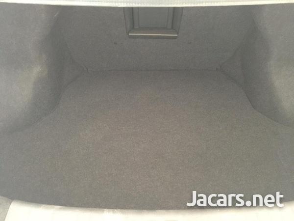 Nissan Sylphy 1,8L 2013-10