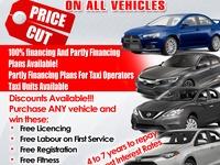 MILLENIUM AUTO. SUPER SUPER SALE, Car sales rep -mr kavell 296-2598