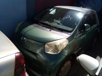 Toyota IQ 1,0L 2009
