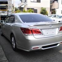 Toyota Crown 1,2L 2014