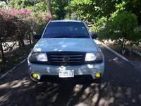 Suzuki Grand Vitara 2,5L 2000