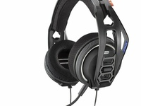 Plantronics RIG 400HS Stereo Gaming Headset for PlayStation 4