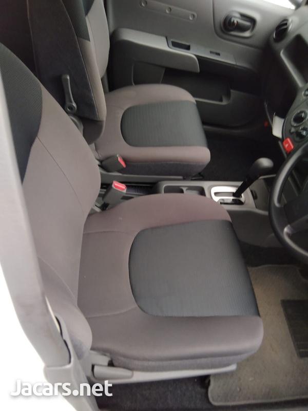 Mitsubishi Lancer 1,5L 2016-2