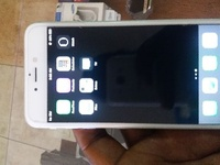Iphone 6s Plus 64gig