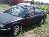Honda Civic 1,5L 1990