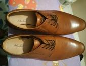 Aldo mens dress shoes