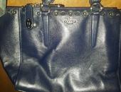 name brand handbags