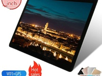10.1inch Tab 8+128g Android 8.0 GPS+ WiFi Dual SIM Tablet