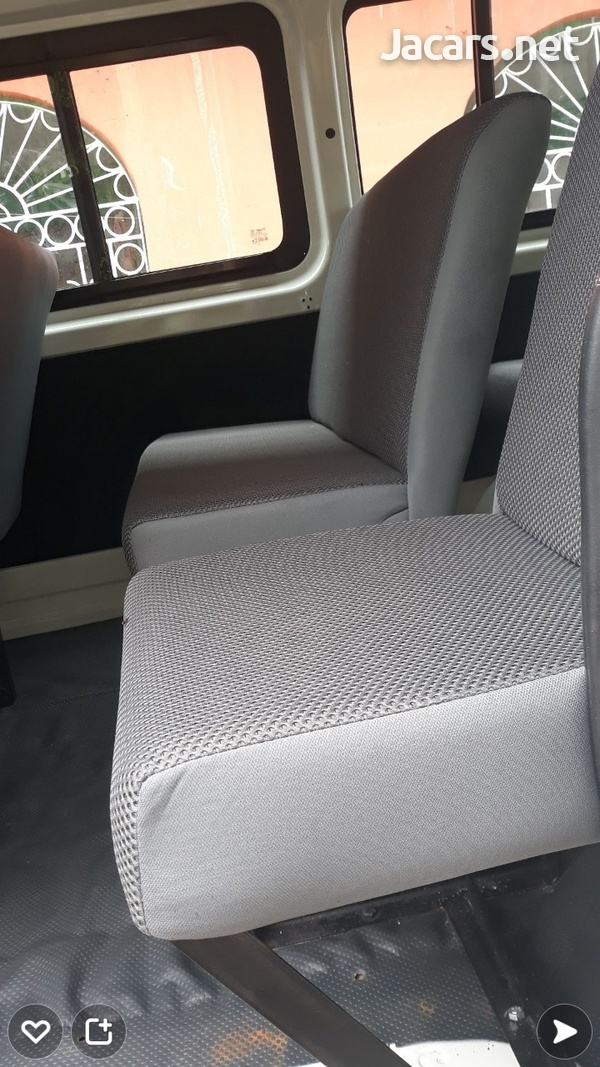 FOR ALL YOUR BUS SEATS,WE BUILD AND INSTALL.CONTACT 8762921460-7