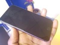 Iphone 8 64GB NEW
