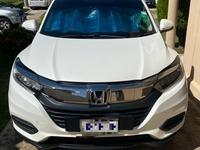 Honda HR-V 2,5L 2018