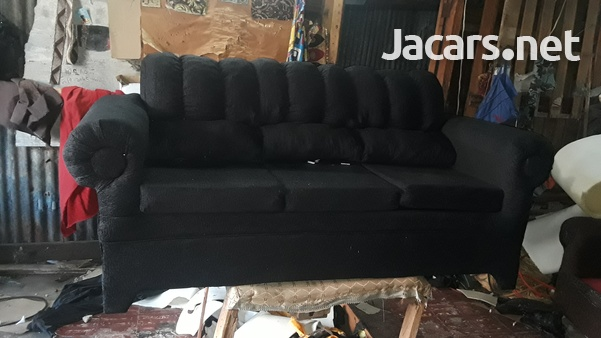 Top Quality upholstery-4