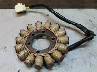 Honda CBR 600rr Stator Coil