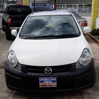 Mazda Familia 1,5L 2012