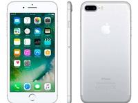 Refurbished iPhone Sale