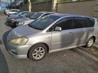 Toyota Ipsum 2,4L 2005