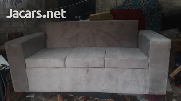 Top Quality upholstery-2
