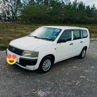 Toyota Probox 1,5L 2003