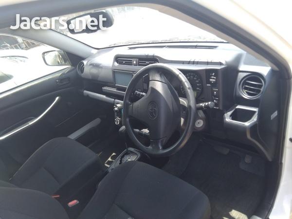 Toyota Probox 1,5L 2016-8