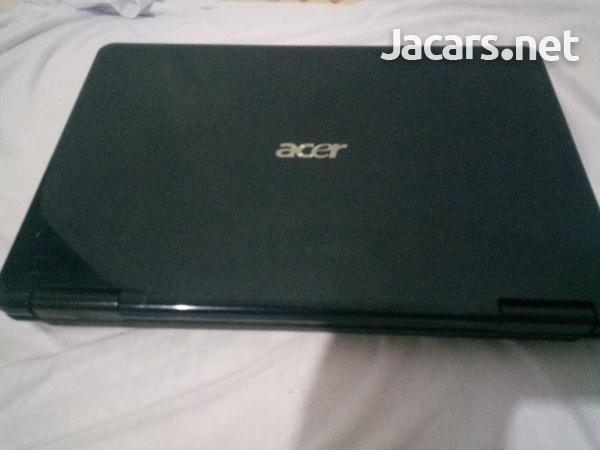 Acer Aspire 5532-5
