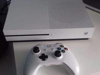 Faily New Xbox One S 1tb