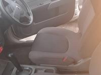 Nissan AD Wagon 1,0L 2015