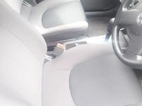 Nissan AD Wagon 2013