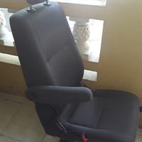 UPHOLSTERY FOR CAR ROOF LINING.UPHOLSTERY OF BUSSES AND CARS