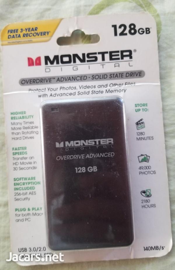 128 GB Monster Overdrive-1