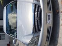 Toyota Crown 3,0L 2007