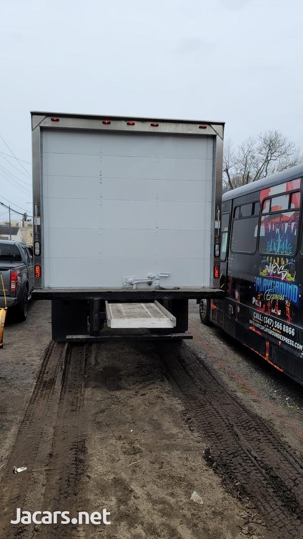 2013 Freightliner-2