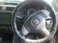 Suzuki Swift 1,2L 2010