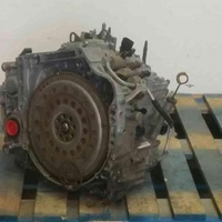 Toyota 3S Transmission-Auto