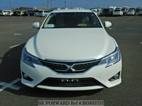 Toyota Mark X 2,4L 2015