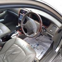 Hyundai Sonata 1,8L 2005