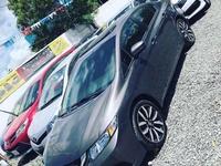 Honda Civic 1,5L 2015
