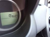Mazda Demio 1,4L 2012