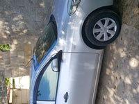 Nissan Latio 1,8L 2014