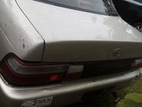 Toyota Corolla 3,1L 1995