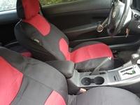 Toyota Scion 2,4L 2009