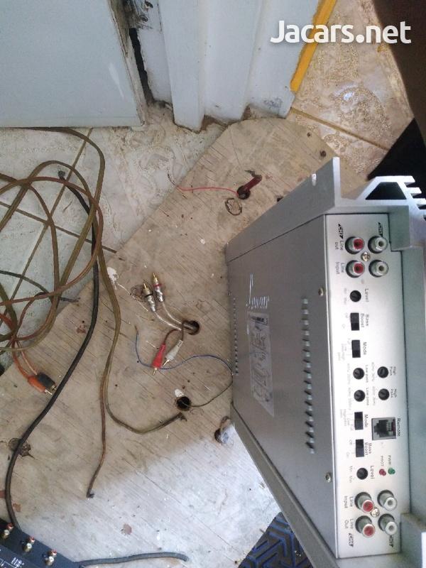 pre amps-2