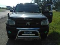 Toyota Tundra 4,7L 2005