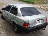 Toyota Tercel 1,3L 1995