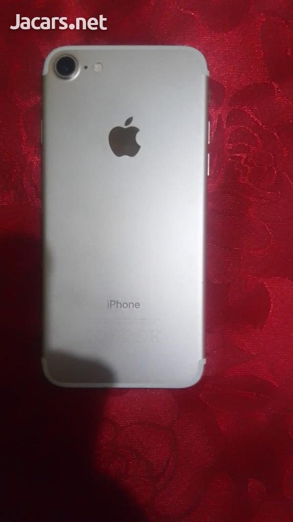 iPhone 7 plus-2